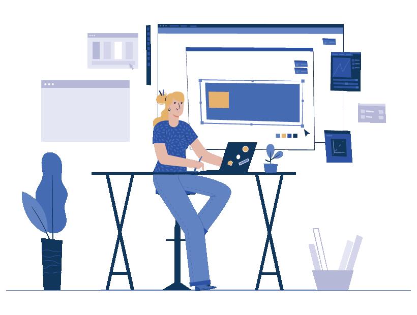 AMT Marketing | Web Design